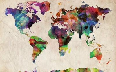 Viaggiare secondo Career Paths. Sapete guardare il mondo con gli occhi del viaggiatore?