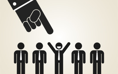 Lavoro e giovani. Riflessioni sulla ricerca McKinsey.