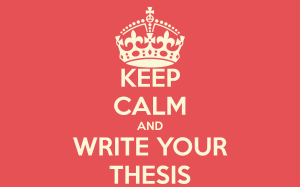 keep-calm-and-write-your-thesis-25