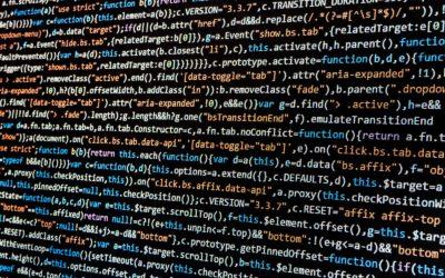 I 10 linguaggi di programmazione più popolari: imparateli e avrete un lavoro assicurato
