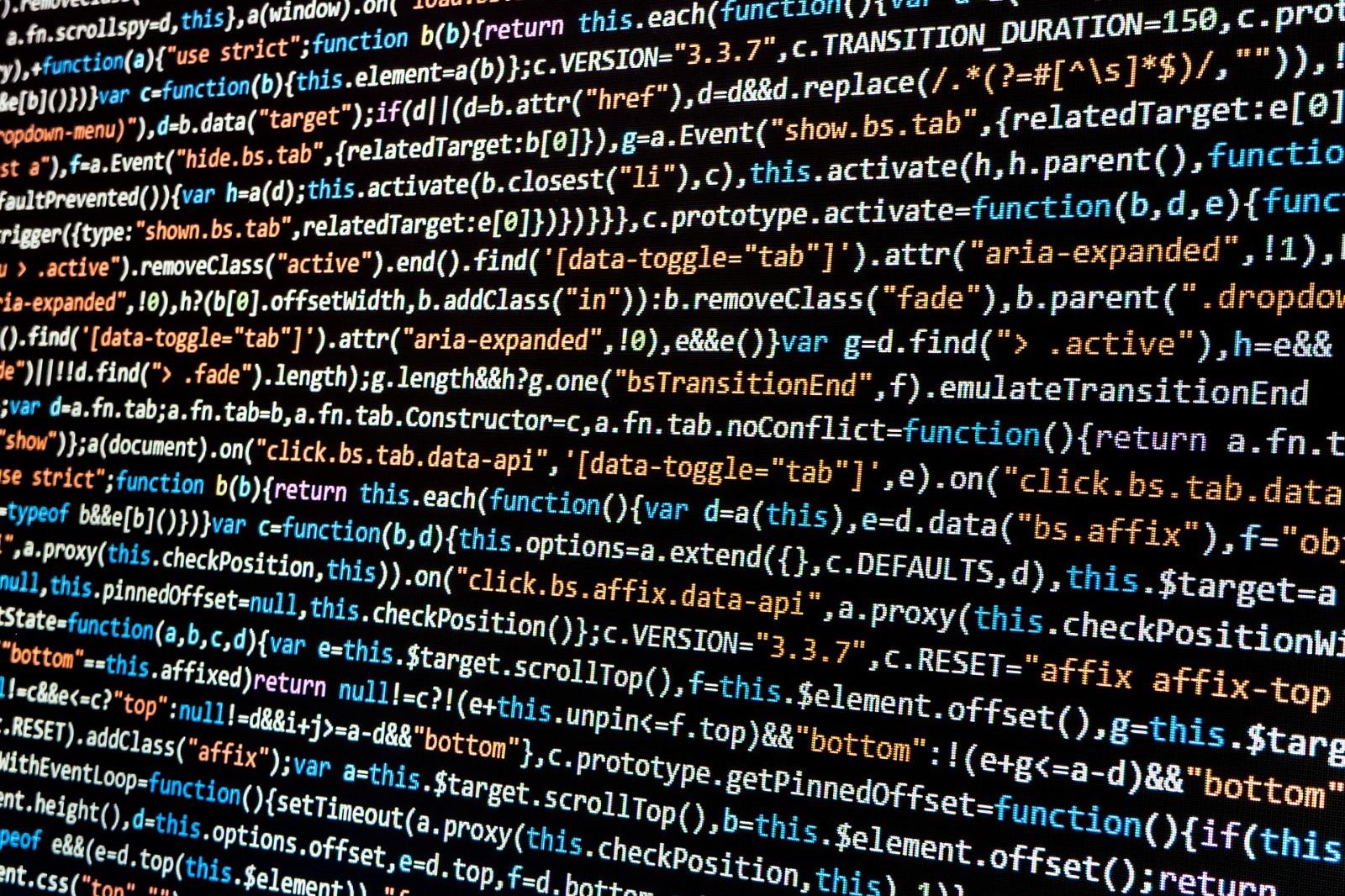 I 10 Linguaggi Di Programmazione Piu Popolari Imparateli E Avrete